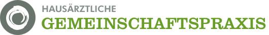 Praxis Hoenscheid Logo